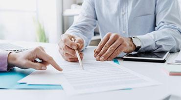 Les contrats d'assurance complementaire